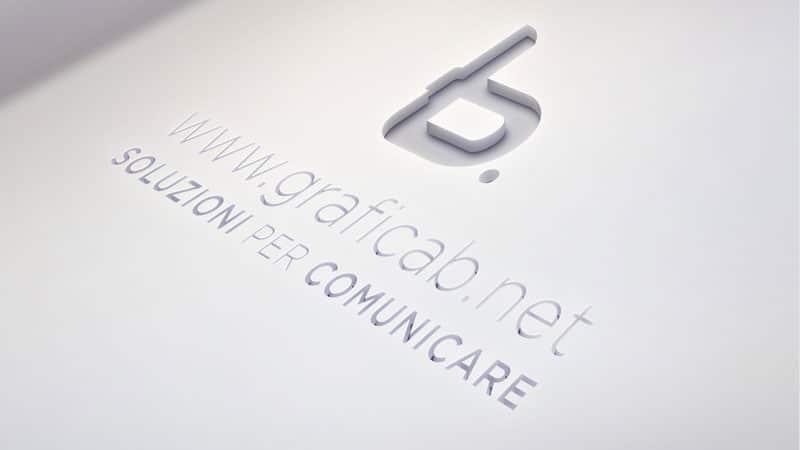 b.net agenzia pubblicitaria