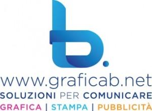agenzia comunicazione roma