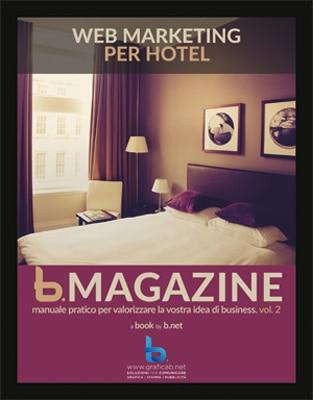 soluzioni per hotel
