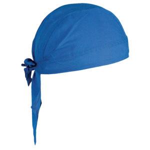 cappello bandana