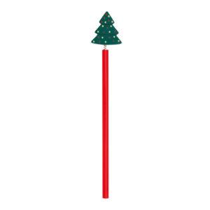 matita natalizia