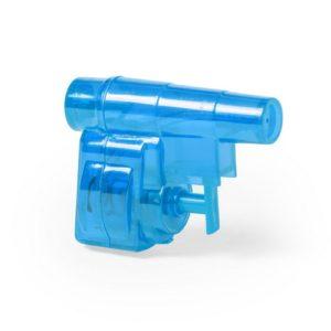 pistola d'acqua per bambini