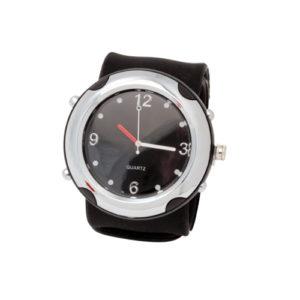 orologio analogico personalizzato