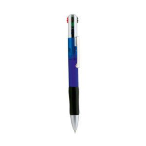 penna multicolori