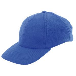 cappellino da personalizzare