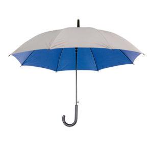 ombrello Due colori