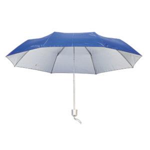 ombrello Mini personalizzato