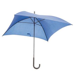 ombrello Square personalizzato
