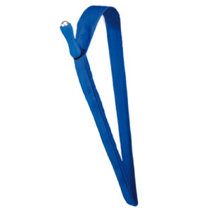 ombrello manico ergonomico