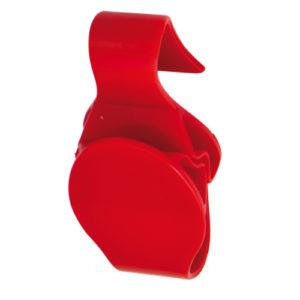 reggi borse san valentino