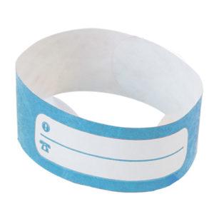 braccialetto bambino personalizzato