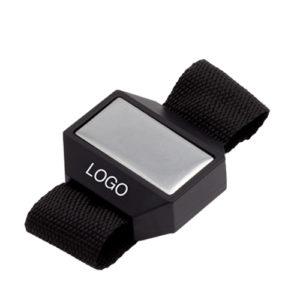braccialetto magnetico personalizzato